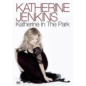 Katherine Jenkins in the Park [Import]