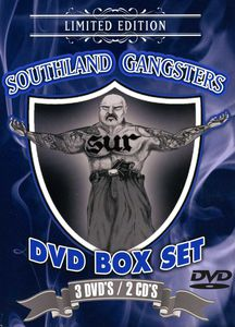 Southland Gangsters