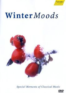 Winter Moods /  Various