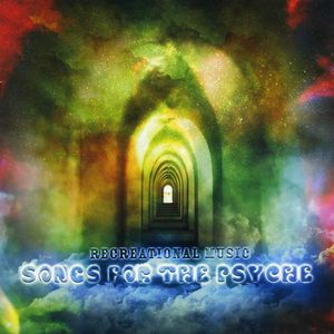 Songs for the Psyche /  Various