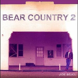 Bear Country 2