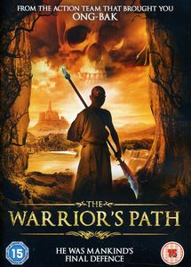 Warriors Path