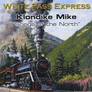 White Pass Express