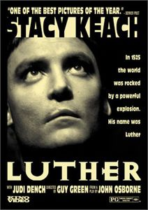 Luther (1973)