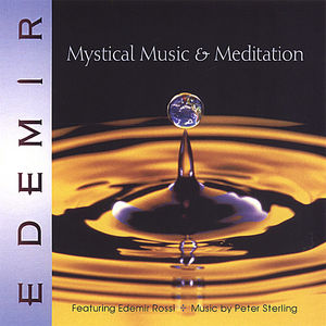 Mystical Music & Meditation