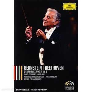 Beethoven Cycle 1 [Import]
