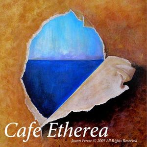 Cafe Etherea