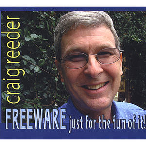 Freeware-Just for the Fun of It