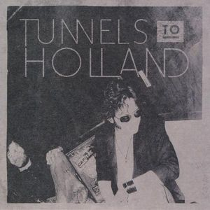 Tunnels to Holland