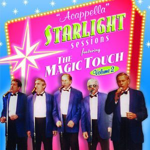 Acappella Starlight Sessions 2