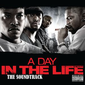 Day in the Life: The Soundtrack