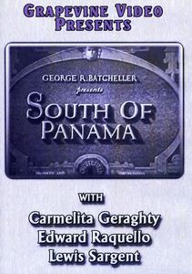 South of Panama (1928)