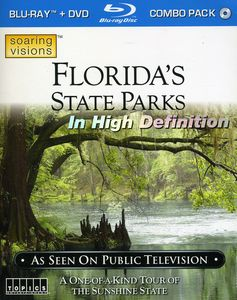 Florida's State Parks