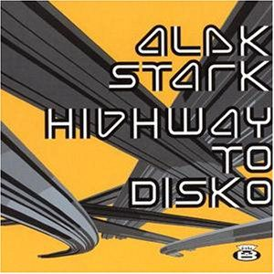 Highway to Disko