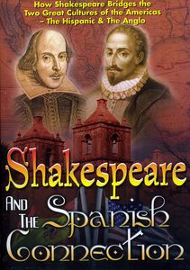 Shakespeare & the Spanish Connection