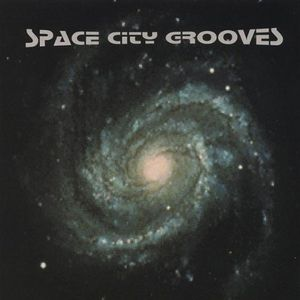 Space City Grooves