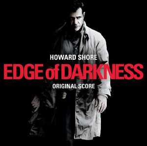 Edge of Darkness [Import]