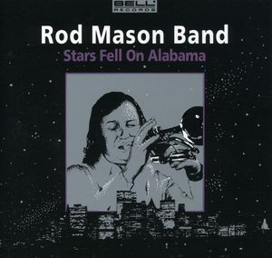 Stars Fell on Alabama [Import]