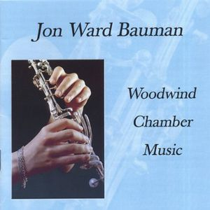 Woodwind Chamber Music