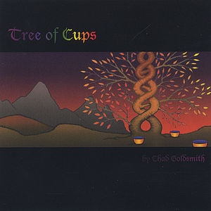 Tree of Cups