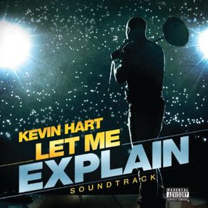 Let Me Explain (Original Soundtrack)