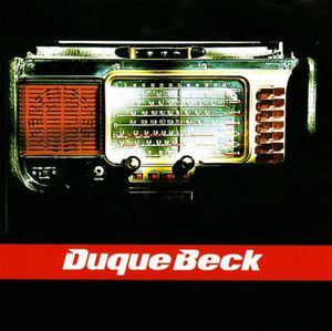 Duque Beck [Import]