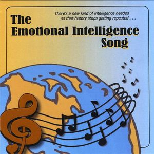 Emotional Intelligence Song