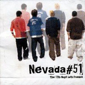 51st Night with Friends [Import]