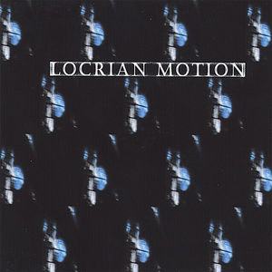 Locrian Motion