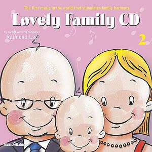 Lovely Family 2