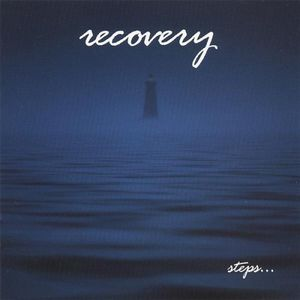 Recovery-Steps
