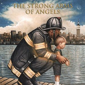 Strong Arms of Angels