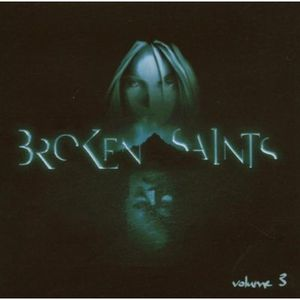 Broken Saints Soundtrack 3