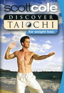 Discover Tai for Weight Loss
