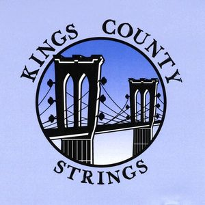 Kings County Strings