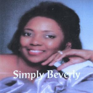 Simply Beverly