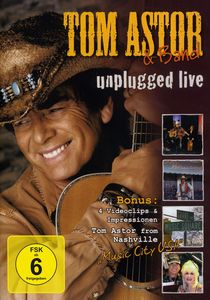 Unplugged Live