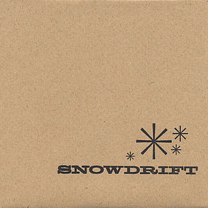 Snowdrift-Remastered