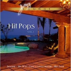 Hit Pops 1 [Import]