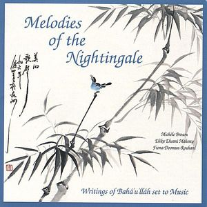 Melodies of the Nightingale