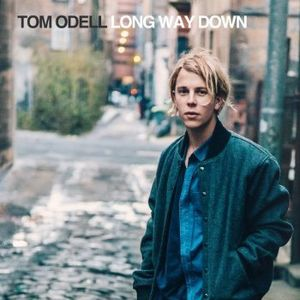 Long Way Down [Import]