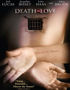 Death in Love (Theatrical Art)