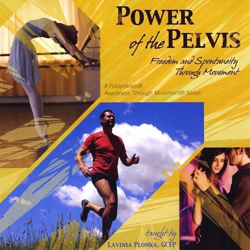 Power of the Pelvis