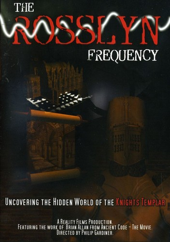 Rosslyn Frequency