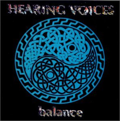 Hearing Voices : Balance