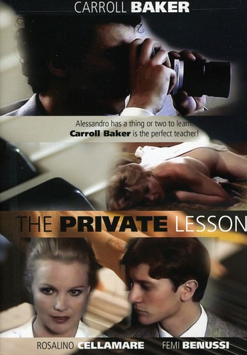 Private Lesson