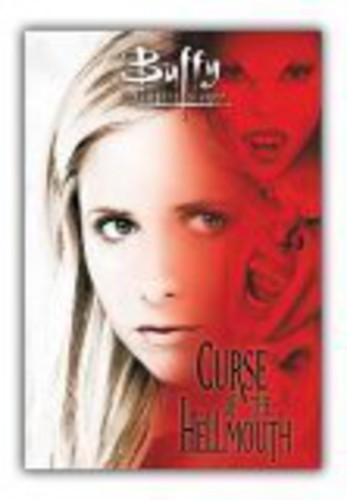 Buffy: Curse of the Hellmouth