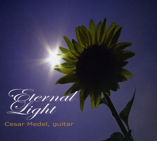Eternal Light