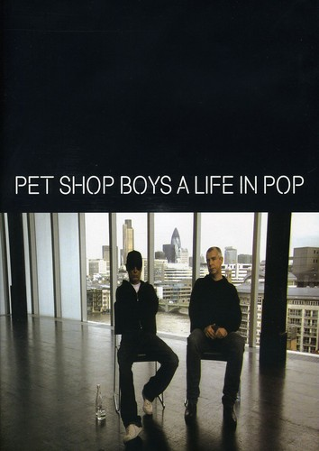Life in Pop [Import]
