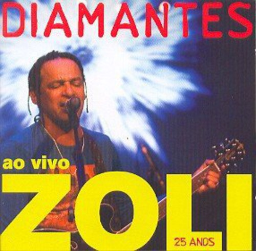 Diamantes [Import]